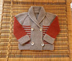 Ravelry: Project Gallery for Iceling Cardigan pattern by Carol Feller