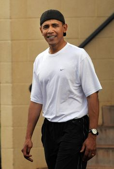 Proof That Barack Obama Is The Most Stylish President Of All Time We've said it before and we'll say it again... President Obama is one stylish man. Whether you agree with his politics or not, one thing is for sure: our commander-in-chief knows how to dress. Time and again, POTUS has impressed us with his sartorial choices. And while FLOTUS is widely considered the more stylish half of this power duo, President Obama still gets props for managing to pull off some pretty high-fashion looks.