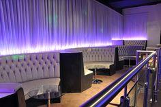 Karaoke Bar Design Gmp <b>design</b> - halifax on behance