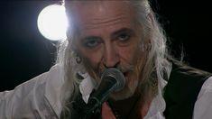 Ledfoot - Dead Man Can Do (Live at Spellemann NRK) #music #acoustic #live #gothicblues #gothic #blues #guitar #ledfoot #deadmancando