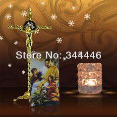 free ship Jesus loved children like the Catholic Jesus phone shell  Christmas gifts birthday gifts wedding gifts $22.12