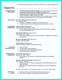 Catering Resume catering manager resume Your Catering Manager Resume Must Be Impressive To Make Impressive Catering Owner Resume You