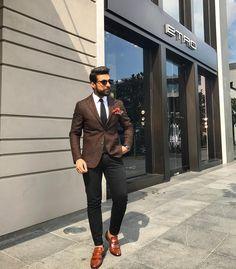 "Gefällt 2,231 Mal, 49 Kommentare - Bilal Güçlü (@bilalgucluu) auf Instagram: ""Have a nice Saturday This shoot ▶️ @zaramen ◀️ Big thanks to my favorite menswear blog to…"""