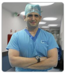 Hi. I am Dr Niraj Laxmikant Vora from Mumbai. Specialist in Hip, Knee & Consultant Orthopaedic Surgeon.