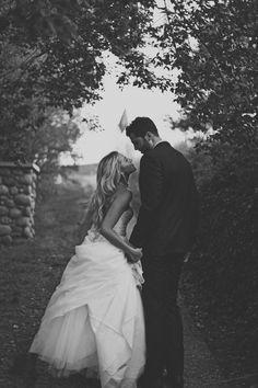 Tratamientos especiales para novia y novio. #NúriaSabadell