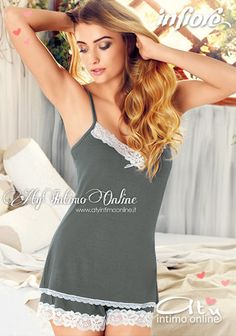 Fantastiche Donna D'errico 92 Pigiami Su Pajama E Immagini Unxqq6wdOI