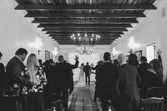 Our Wedding Day, Real Weddings, Beautiful Pictures, Wine, Cape Town, Concert, Photography, Fotografie, Photograph