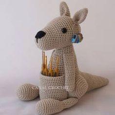 Mesmerizing Crochet an Amigurumi Rabbit Ideas. Lovely Crochet an Amigurumi Rabbit Ideas. Kawaii Crochet, Crochet Teddy, Crochet Bunny, Crochet Animals, Free Crochet, Crochet Patterns Amigurumi, Amigurumi Doll, Crochet Dolls, Crochet Crafts