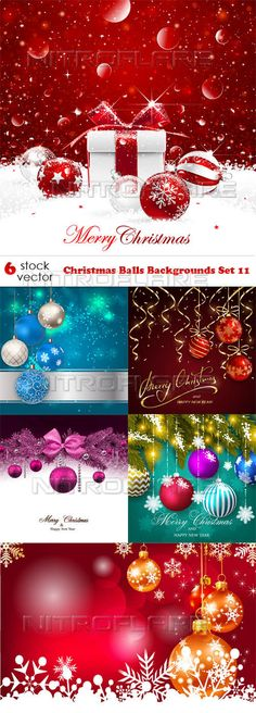 Christmas menu V19 2017 Premium Bi-Fold PSD Brochure Template Free - christmas template free