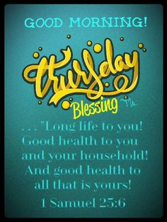 From inspirational to funny, these Thursday quotes with pictures are sure to brighten the mood of your day! Have a Happy Thursday! Happy Thursday Images, Thursday Greetings, Happy Thursday Quotes, Thursday Pictures, Good Morning Thursday, Thankful Thursday, Morning Wish, Good Morning Quotes, Blessed Quotes