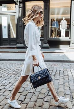 Basic Outfits, Cool Outfits, Fashion Outfits, Womens Fashion, Sophisticated Outfits, Minimal Outfit, Fashion Corner, Dress And Heels, Fashion Face