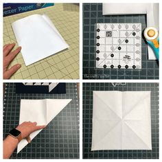 Quilting 101, Free Motion Quilting, Hand Quilting, Machine Quilting, Half Square Triangle Quilts, Square Quilt, International Quilt Festival, American Quilt, How To Make Lanterns