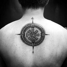 Tattoo-Vegvisir-Viking-Compass-009