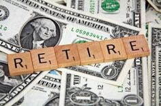 Are you eligible for SSDI?