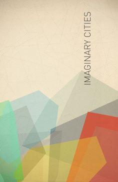 Jonathan Mutch. so beautiful.  book/portfolio cover.  buisiness card.  anything!