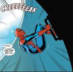 #comics #superman #deadpool #dccomics #avengers #manga #wolverine #marvel #dc #xmen #supergirl #nerd #geek #infinitywar #captainamerica #batman #guardiansofthegalaxy #wonderwoman #ironman #blackpanther #justiceleague #anime #blackwidow #dcu #actionfigures #netflix #picoftheday #cosplay #spiderman #starwars