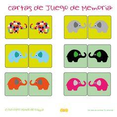 Elmer.-Cartas-de-Memoria.png 640×640 píxeles