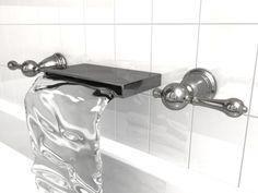 bath room Darauf sollten Sie bei der Auswahl von Badezimmer Armaturen achten | eBay