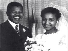 What Happened in 1957 | winnie-et-nelson-mandela-en-1957-afp.1268562198 dans Nelson Mandela