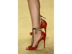 Fotogallery: Scarpe con il tacco: 5 buoni motivi per indossarle - foto 17 di 27