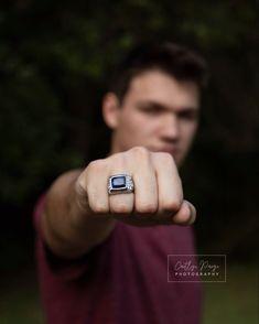 Rings For Men, Photography, Fashion, Moda, Men Rings, Photograph, Fashion Styles, Fotografie, Photoshoot