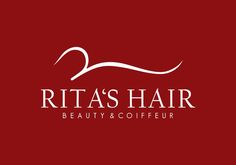 Rita's Hair