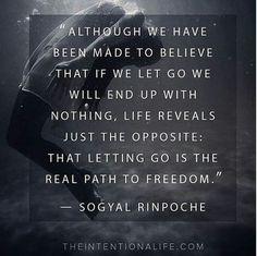 Motivational Quotes : Photo