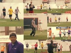 Check out the pics from the #Raseri #Dodgeball Night! Everyone had fun AND got a great #workout!