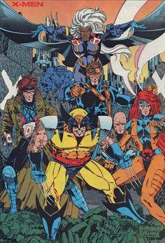 Marvel Comics Superheroes, Marvel E Dc, Marvel Comics Art, Dc Comics Characters, Marvel Heroes, Marvel Universe, X Men, Comic Books Art, Comic Art