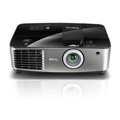 AV Partmaster are the leading Projector specialist in the UK. With a range of branded OHP projectors, lamps, projector repair and service. Business Projector, Projectors For Sale, Benq Projectors, Projector Reviews, Electronics Companies, Composite Video, Thing 1, Wireless Lan, Usb