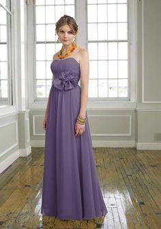 Lilac bridesmaids dress.jpg