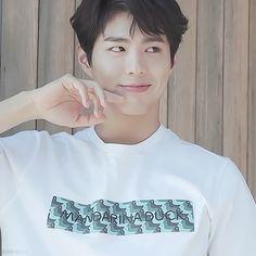 Asian Actors, Korean Actors, Park Bo Gum Wallpaper, Park Go Bum, Hot Korean Guys, Korean Babies, Korean Star, Korean Celebrities, Cute Faces
