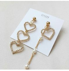 If you own valuable fashion jewelry such as diamond earrings, pendants, diamond rings, or other great fashion jewelry products, you can keep these products for a life time if you take care of them.