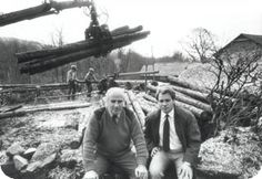 In 1978 Jack and John Croasdale established Playdale Playgrounds with 4 employees. Playgrounds, This Is Us, History, Historia