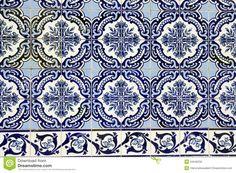 azulejo-porto-wall-tile-city-portugal