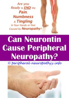 Diabetic neuropathy time onset.Estim neuropathy.Peripheral neuropathy when the numbness weakness and pain wont stop - Peripheral Neuropathy. 2351859943 #PeripheralNeuropathy