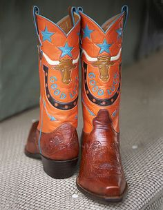 The Best Cowboy Boots in Austin | Boots store, Cowboy boot store ...