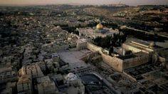 Israel construirá mega biblioteca arqueológica