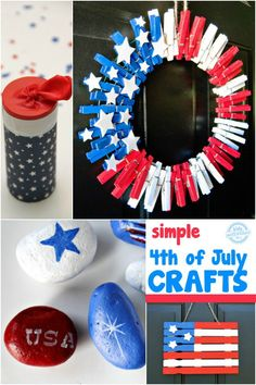 July 4th Activities, Printables and Goodies! Here are a few great July 4th activities, printables and goodies you can share with the family. Click now!