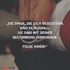 Den nemmeste måde at finde din destination på True Quotes, Words Quotes, Sayings, German Quotes, German Words, Amazing Quotes, True Words, Cool Words, Favorite Quotes