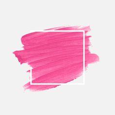Warum die pinken Gefängniszellen nun wieder weiß sind erfährst du hier в 2019 г. Background Design Vector, Logo Background, Watercolor Background, Textured Background, Background Images, Pink Wallpaper, Wallpaper Backgrounds, Iphone Wallpaper, Instagram Background
