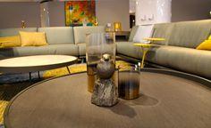 Bird by Pols Potten voelt zich thuis in ons Design Center.