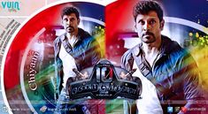 Actor Vikram to make a grand entrance with '10 Endradhukulla'?