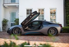 23 Best Bmw I8 Aftermarket Wheels Images Aftermarket Wheels Bmw