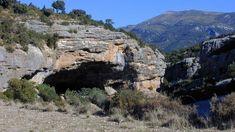 El día que Victorino Alonso convirtió la Atapuerca de Huesca en un abrevadero.