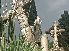 Image result for the english cemetery florence