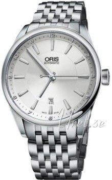 Oris Watch Artix Pointer Day Date Bracelet 01 755 7691 8 21 80 Watch Stainless Steel Watch, Stainless Steel Bracelet, Rolex Watches, Watches For Men, Ladies Watches, Wrist Watches, Oris Aquis, Watch Companies, Mechanical Watch
