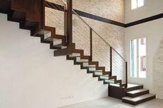 Scale treviso, Scale design, Scale metallo Treviso, legno treviso ...