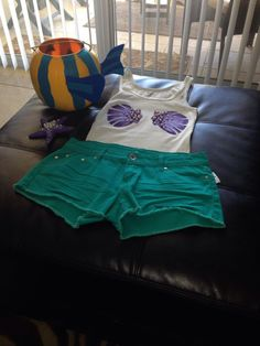 mickey not so scary halloween party costume ideas - Google zoeken