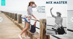 Summer 2014 Catalog Page 7 | Tuckernuck, preppy clothing
